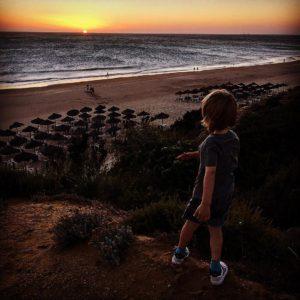 sundown andalucia coolstesauderwelt sohn dietzunddas Weiterlesen