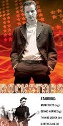 dietz_musiker_rockstars