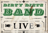dirty_dietz_band_andre_martin_engelien
