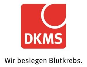 130325_DKMS-Logo_uebergabe_CS5